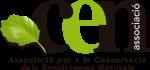 logo_cen
