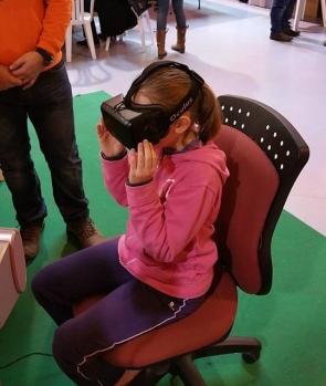 simulador 3D